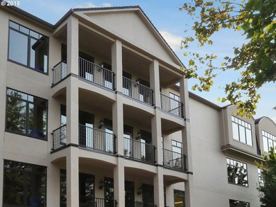 707 N Hayden Island Dr UNIT 325, Portland, OR 97217 - MLS#: 18068960