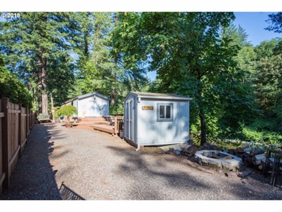 36307 NE Washougal River Rd, Washougal, WA 98671 - MLS#: 18069176
