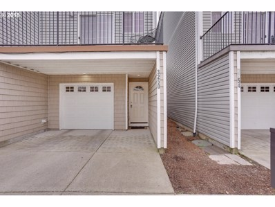 3250 SE 87TH Ave, Portland, OR 97266 - MLS#: 18069179