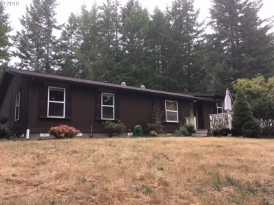 2242 Loop Rd, Stevenson, WA 98648 - MLS#: 18069186