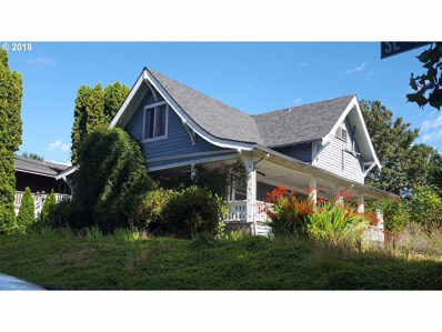7657 SE Hawthorne Blvd, Portland, OR 97215 - MLS#: 18069247