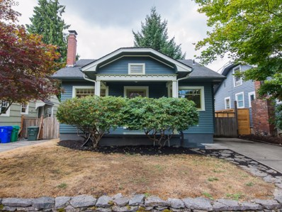 2533 NE 32ND Pl, Portland, OR 97212 - MLS#: 18069294