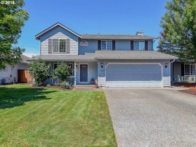 15810 NE 69TH St, Vancouver, WA 98682 - MLS#: 18069511