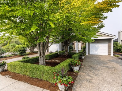 16153 NW Claremont Dr, Portland, OR 97229 - MLS#: 18069645