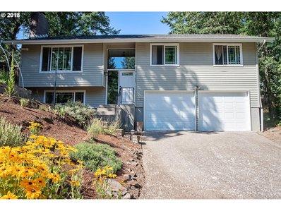 4157 Normandy Way, Eugene, OR 97405 - MLS#: 18069717