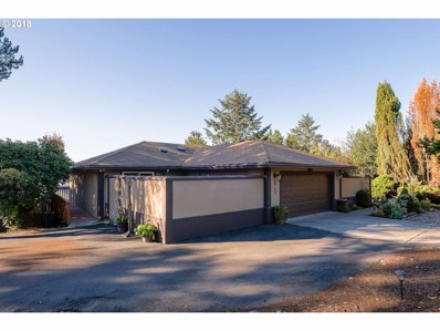 14150 SW Bull Mountain Rd, Tigard, OR 97224 - MLS#: 18069801
