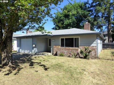 6977 SE Snider Ave, Milwaukie, OR 97222 - MLS#: 18070148