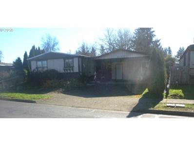 5185 Daisy St, Springfield, OR 97478 - MLS#: 18070322