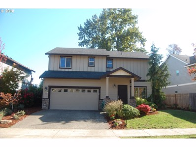 1118 SE Rollins Ave, McMinnville, OR 97128 - MLS#: 18070341