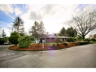 2686 Jeppesen Acres Rd, Eugene, OR 97401 - MLS#: 18070496
