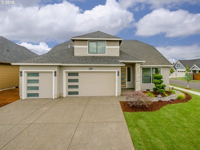 16912 NE 28TH Way, Vancouver, WA 98682 - MLS#: 18070678