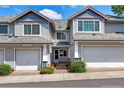 10775 SW Canterbury Ln UNIT 103, Tigard, OR 97224 - MLS#: 18070694