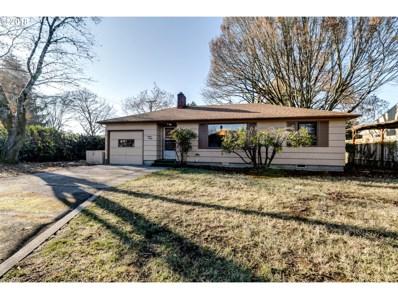 1620 Ridgefield St, Eugene, OR 97404 - MLS#: 18070710