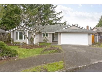18825 NE Hoyt Ct, Portland, OR 97230 - MLS#: 18070724