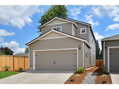 1001 South View Dr, Molalla, OR 97038 - MLS#: 18070810