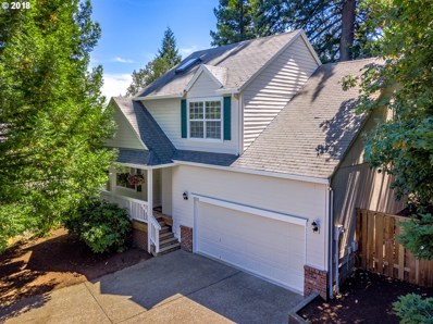 9555 SW 158TH Ave, Beaverton, OR 97007 - MLS#: 18070825