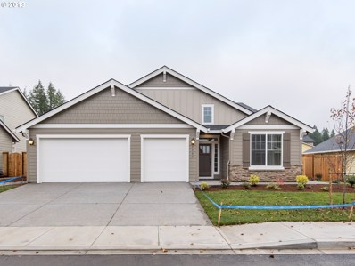 4708 S 19th St, Ridgefield, WA 98642 - MLS#: 18070878
