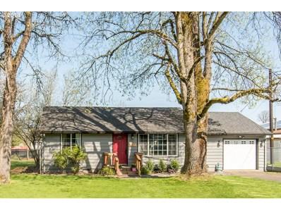 11507 NE 70TH Ave, Vancouver, WA 98686 - MLS#: 18071231