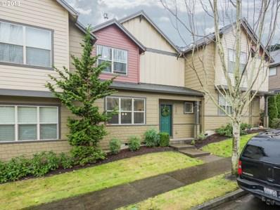 135 NE 76TH St, Vancouver, WA 98665 - MLS#: 18071664