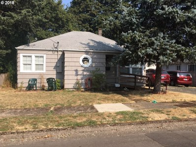 326 S 1ST St, Cottage Grove, OR 97424 - MLS#: 18071857