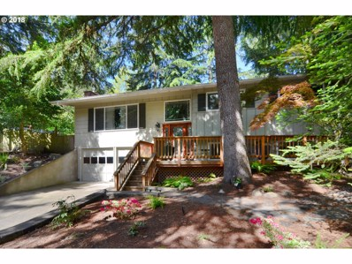 30 Coachman Dr, Eugene, OR 97405 - MLS#: 18071878