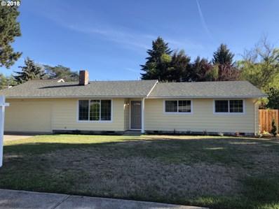 347 NE Sequoia Ct, Hillsboro, OR 97124 - MLS#: 18071890