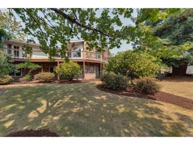 7522 SE 152ND Ave, Portland, OR 97236 - MLS#: 18071894