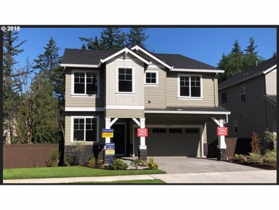 11653 NW Pinyon St, Portland, OR 97229 - MLS#: 18072061