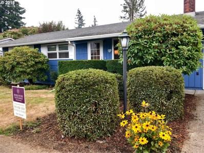 14126 SE Salmon St, Portland, OR 97233 - MLS#: 18072188