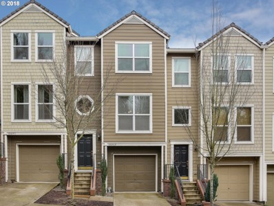 10267 NW Wilshire Ln, Portland, OR 97229 - MLS#: 18072307