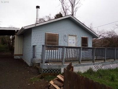 163 Redwood Dr, Roseburg, OR 97470 - MLS#: 18072314