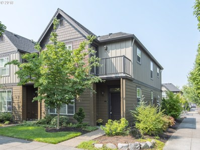 2805 SE 16TH Ave, Portland, OR 97202 - MLS#: 18072427
