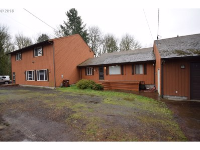 13834 Holcomb Blvd, Oregon City, OR 97045 - MLS#: 18072434