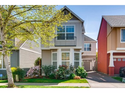 20494 SW Marimar St, Beaverton, OR 97078 - MLS#: 18072618