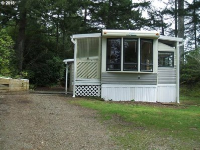 193 Nob Hill St, Florence, OR 97439 - MLS#: 18072735