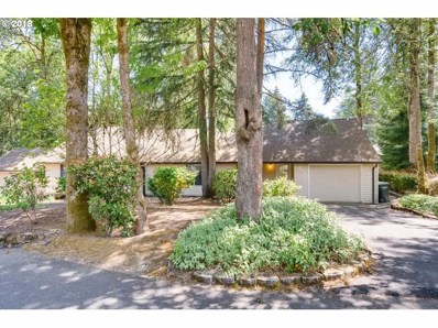 8690 SW Davies Rd, Beaverton, OR 97008 - MLS#: 18072792