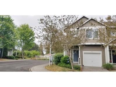 2781 SE 74TH Way, Hillsboro, OR 97123 - MLS#: 18072801