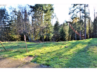 52273 Taylor St, Scappoose, OR 97056 - MLS#: 18073051