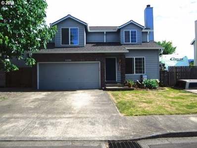 33306 Jenny Ln, Scappoose, OR 97056 - MLS#: 18073080