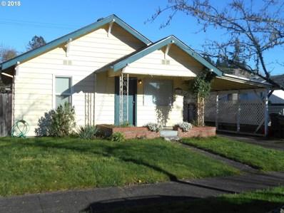 2421 Kincaid St, Eugene, OR 97405 - MLS#: 18073377