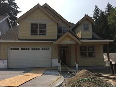 9602 SW Taylor St, Portland, OR 97225 - MLS#: 18073459