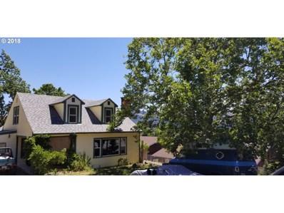 917 NE Orchard Dr, Myrtle Creek, OR 97457 - MLS#: 18073570