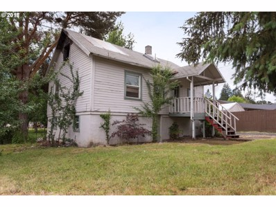 18905 SW Rosedale Ct, Beaverton, OR 97007 - MLS#: 18073894
