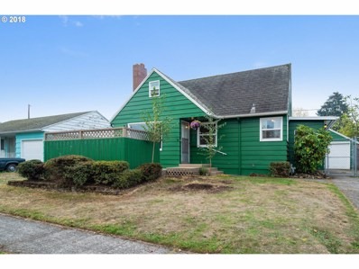 9112 SE Harrison St, Portland, OR 97216 - MLS#: 18073898