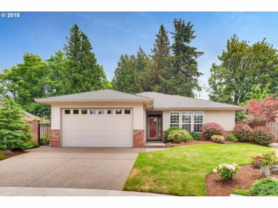 3258 SE Benjamin Ct, Troutdale, OR 97060 - MLS#: 18074429