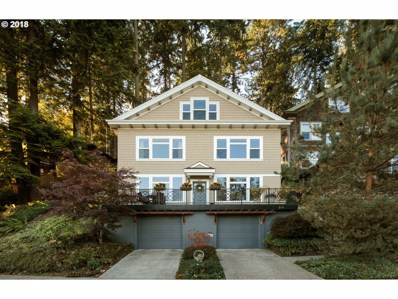 2331 NW Aspen Ave, Portland, OR 97210 - MLS#: 18074438