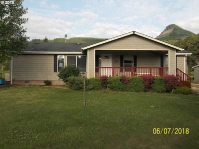 82071 Lost Creek Rd, Dexter, OR 97431 - MLS#: 18074743
