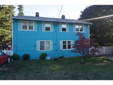 2903 E 12TH St, Vancouver, WA 98661 - MLS#: 18074807