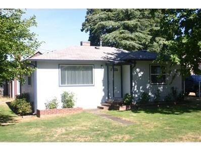 1315 NE Douglas Ave, Myrtle Creek, OR 97457 - MLS#: 18074910