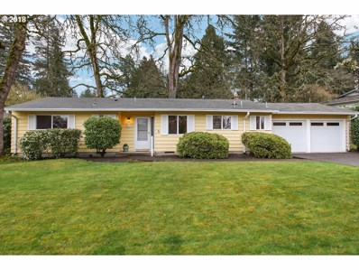 7410 SW 102ND Ave, Beaverton, OR 97008 - MLS#: 18075001